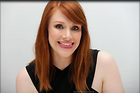 Celebrity Photo: Bryce Dallas Howard 4000x2667   517 kb Viewed 46 times @BestEyeCandy.com Added 58 days ago