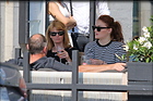 Celebrity Photo: Sophie Turner 3000x2000   894 kb Viewed 11 times @BestEyeCandy.com Added 34 days ago