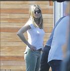 Celebrity Photo: Jennifer Aniston 634x649   52 kb Viewed 2.646 times @BestEyeCandy.com Added 21 days ago