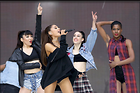 Celebrity Photo: Ariana Grande 1600x1066   229 kb Viewed 17 times @BestEyeCandy.com Added 25 days ago