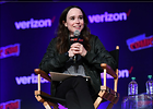 Celebrity Photo: Ellen Page 1200x853   90 kb Viewed 25 times @BestEyeCandy.com Added 224 days ago