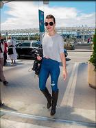 Celebrity Photo: Milla Jovovich 1200x1601   265 kb Viewed 31 times @BestEyeCandy.com Added 78 days ago