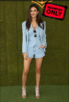 Celebrity Photo: Victoria Justice 2423x3600   6.2 mb Viewed 4 times @BestEyeCandy.com Added 27 hours ago