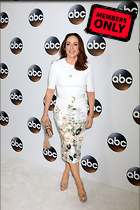 Celebrity Photo: Patricia Heaton 3648x5472   1.7 mb Viewed 0 times @BestEyeCandy.com Added 104 days ago