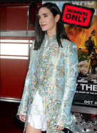 Celebrity Photo: Jennifer Connelly 2100x2900   1.7 mb Viewed 1 time @BestEyeCandy.com Added 2 days ago