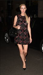 Celebrity Photo: Nicky Hilton 2388x4186   789 kb Viewed 14 times @BestEyeCandy.com Added 25 days ago