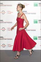 Celebrity Photo: Rosamund Pike 3142x4724   1.3 mb Viewed 63 times @BestEyeCandy.com Added 26 days ago