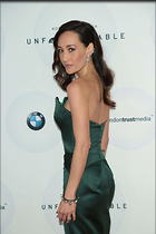 Celebrity Photo: Maggie Q 2333x3500   319 kb Viewed 50 times @BestEyeCandy.com Added 84 days ago