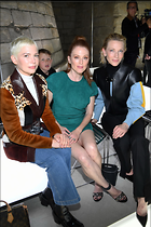 Celebrity Photo: Julianne Moore 683x1024   213 kb Viewed 101 times @BestEyeCandy.com Added 77 days ago