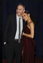 Celebrity Photo: Thandie Newton 1470x2134   124 kb Viewed 20 times @BestEyeCandy.com Added 63 days ago