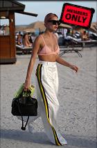 Celebrity Photo: Hailey Baldwin 1985x3000   1.4 mb Viewed 1 time @BestEyeCandy.com Added 3 days ago