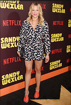 Celebrity Photo: Brittany Daniel 2100x3121   1,014 kb Viewed 48 times @BestEyeCandy.com Added 110 days ago