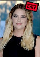 Celebrity Photo: Ashley Benson 2600x3704   2.4 mb Viewed 0 times @BestEyeCandy.com Added 46 hours ago