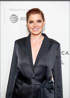 Celebrity Photo: Debra Messing 800x1128   81 kb Viewed 31 times @BestEyeCandy.com Added 14 days ago
