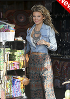 Celebrity Photo: AnnaLynne McCord 1200x1698   346 kb Viewed 13 times @BestEyeCandy.com Added 6 days ago