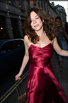 Celebrity Photo: Anna Friel 1200x1800   221 kb Viewed 9 times @BestEyeCandy.com Added 18 days ago