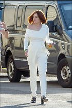 Celebrity Photo: Lindsay Lohan 2200x3302   909 kb Viewed 20 times @BestEyeCandy.com Added 21 days ago