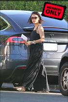 Celebrity Photo: Mila Kunis 1200x1800   2.0 mb Viewed 1 time @BestEyeCandy.com Added 14 days ago