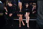 Celebrity Photo: Kate Moss 3 Photos Photoset #413403 @BestEyeCandy.com Added 105 days ago