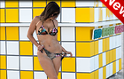 Celebrity Photo: Claudia Romani 1979x1263   162 kb Viewed 20 times @BestEyeCandy.com Added 12 days ago