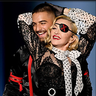 Celebrity Photo: Madonna 1200x1200   238 kb Viewed 14 times @BestEyeCandy.com Added 16 days ago