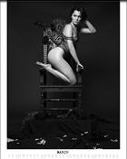 Celebrity Photo: Jessie J 1080x1354   370 kb Viewed 39 times @BestEyeCandy.com Added 48 days ago