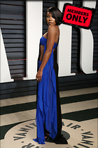 Celebrity Photo: Gabrielle Union 2560x3840   2.1 mb Viewed 1 time @BestEyeCandy.com Added 20 days ago