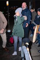 Celebrity Photo: Scarlett Johansson 1280x1921   481 kb Viewed 41 times @BestEyeCandy.com Added 64 days ago