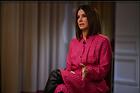 Celebrity Photo: Sandra Bullock 3000x1998   1,025 kb Viewed 73 times @BestEyeCandy.com Added 141 days ago