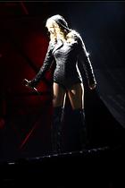 Celebrity Photo: Taylor Swift 1200x1800   122 kb Viewed 74 times @BestEyeCandy.com Added 133 days ago