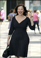 Celebrity Photo: Fran Drescher 2119x3000   245 kb Viewed 41 times @BestEyeCandy.com Added 190 days ago