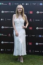 Celebrity Photo: Dakota Fanning 1200x1803   312 kb Viewed 10 times @BestEyeCandy.com Added 47 days ago