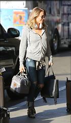 Celebrity Photo: LeAnn Rimes 1200x2078   267 kb Viewed 49 times @BestEyeCandy.com Added 72 days ago