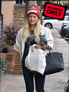 Celebrity Photo: Hilary Duff 2174x2900   1.3 mb Viewed 0 times @BestEyeCandy.com Added 35 hours ago