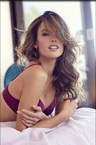Celebrity Photo: Alessandra Ambrosio 1000x1500   131 kb Viewed 11 times @BestEyeCandy.com Added 14 days ago