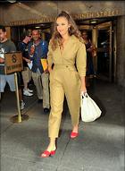 Celebrity Photo: Jessica Alba 1200x1634   288 kb Viewed 27 times @BestEyeCandy.com Added 54 days ago