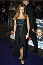 Celebrity Photo: Sylvie Meis 1024x1539   194 kb Viewed 23 times @BestEyeCandy.com Added 25 days ago
