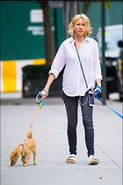Celebrity Photo: Naomi Watts 1200x1800   188 kb Viewed 4 times @BestEyeCandy.com Added 23 days ago