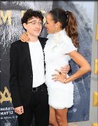 Celebrity Photo: Dania Ramirez 2611x3360   1,069 kb Viewed 44 times @BestEyeCandy.com Added 91 days ago