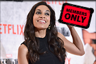 Celebrity Photo: Rosario Dawson 3600x2400   1.6 mb Viewed 1 time @BestEyeCandy.com Added 39 hours ago