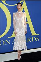 Celebrity Photo: Lily Aldridge 1200x1800   207 kb Viewed 5 times @BestEyeCandy.com Added 14 days ago
