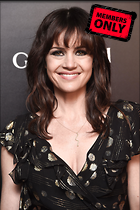 Celebrity Photo: Carla Gugino 3072x4600   1.4 mb Viewed 2 times @BestEyeCandy.com Added 31 days ago