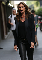 Celebrity Photo: Cindy Crawford 1200x1701   153 kb Viewed 71 times @BestEyeCandy.com Added 89 days ago