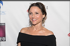 Celebrity Photo: Julia Louis Dreyfus 1200x800   61 kb Viewed 64 times @BestEyeCandy.com Added 167 days ago