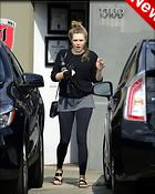Celebrity Photo: Elizabeth Olsen 1200x1499   182 kb Viewed 24 times @BestEyeCandy.com Added 13 days ago