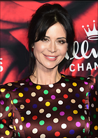 Celebrity Photo: Catherine Bell 3000x4200   1.2 mb Viewed 56 times @BestEyeCandy.com Added 50 days ago