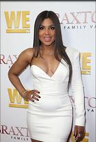 Celebrity Photo: Toni Braxton 1200x1776   165 kb Viewed 17 times @BestEyeCandy.com Added 43 days ago