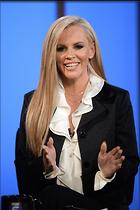 Celebrity Photo: Jenny McCarthy 2100x3150   426 kb Viewed 23 times @BestEyeCandy.com Added 60 days ago