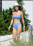 Celebrity Photo: Bethenny Frankel 1200x1647   353 kb Viewed 12 times @BestEyeCandy.com Added 28 days ago
