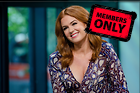 Celebrity Photo: Isla Fisher 4915x3255   4.8 mb Viewed 1 time @BestEyeCandy.com Added 33 days ago